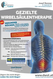 Deutsch-Brodersdorf 60Plus 2020