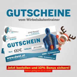 Gutschein-X-mas